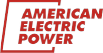 american_electric_power